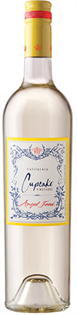 Cupcake Vineyards Angel Food 2014 750ml -...